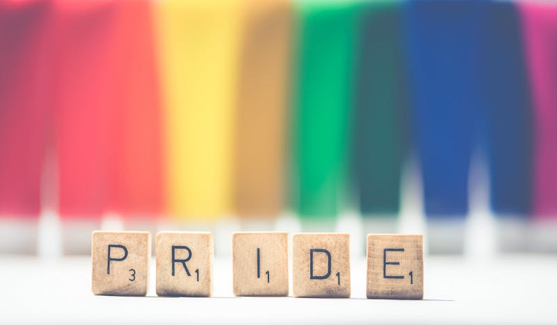 How to Support LGBTQ Employees in the Workplace All Year Long